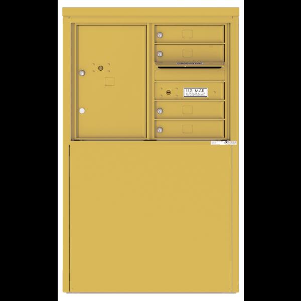 4C06D-04-DGS
