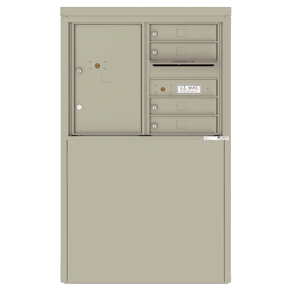 4C06D-04-DPG