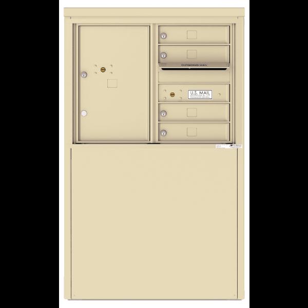 4C06D-04-DSD