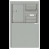 4C06D-04-DSS