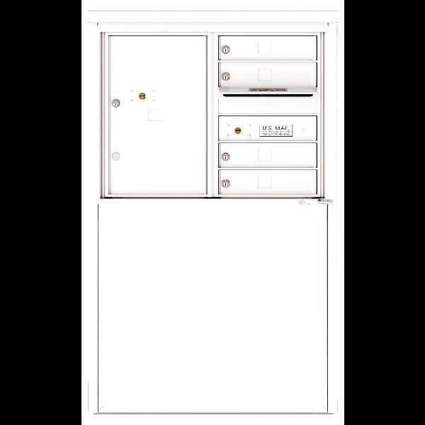 4C06D-04-DWH