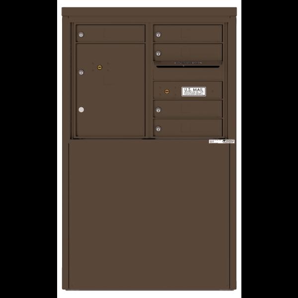 4C06D-05-DAB