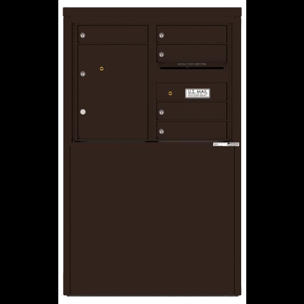 4C06D-05-DDB