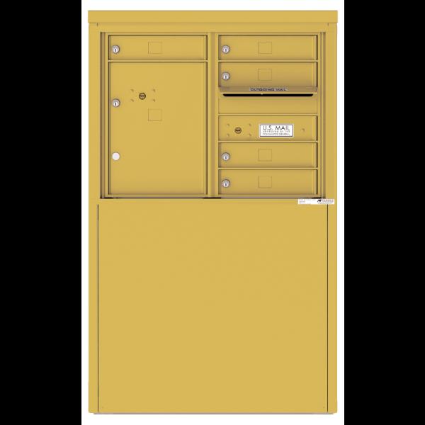 4C06D-05-DGS