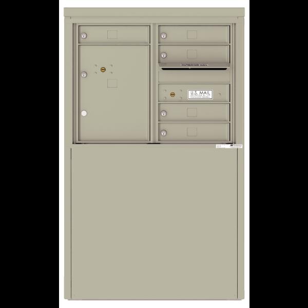 4C06D-05-DPG