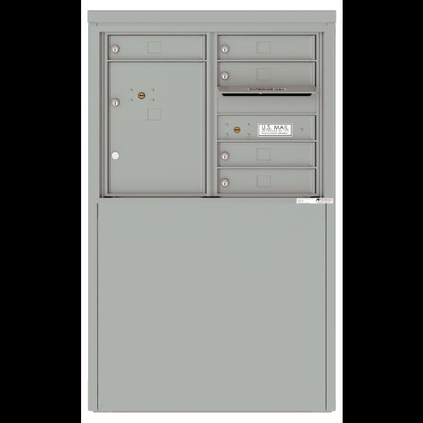 4C06D-05-DSS