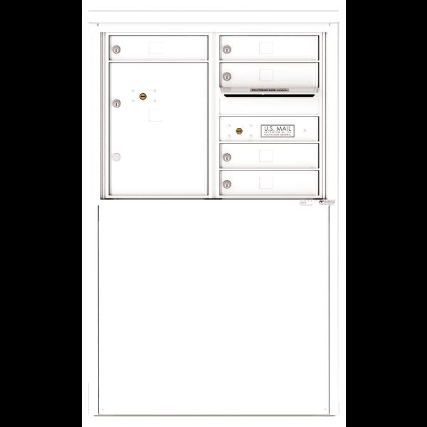 4C06D-05-DWH