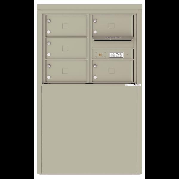 4C06D-05X-DPG