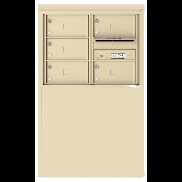 4C06D-05X-DSD