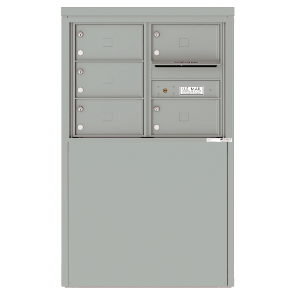 4C06D-05X-DSS