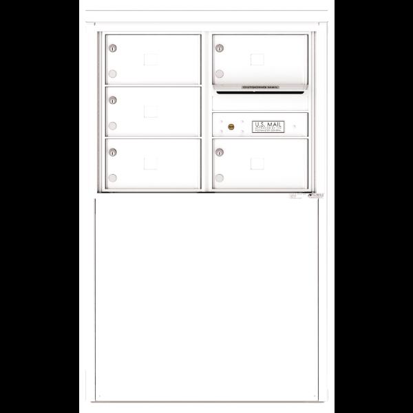 4C06D-05X-DWH