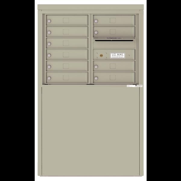 4C06D-10-DPG