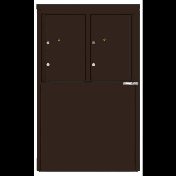 4C06D-2P-DDB