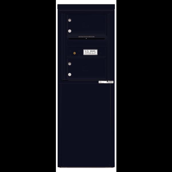 4C06S-02-DBK