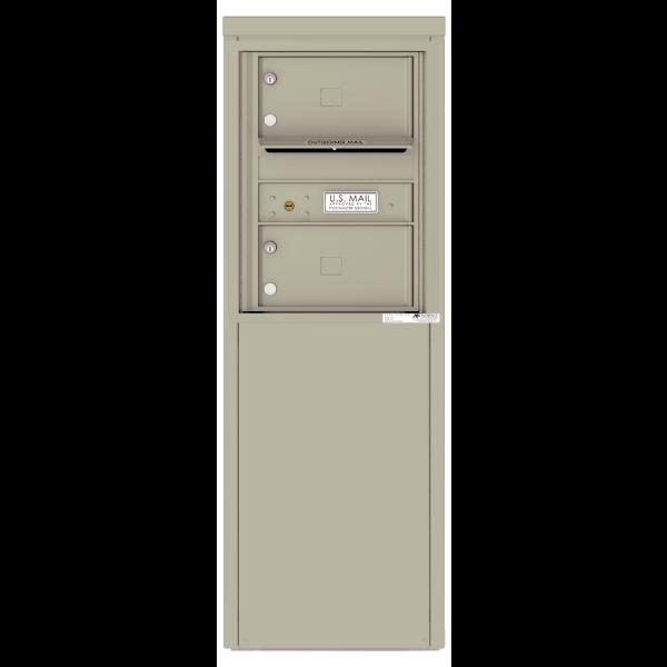 4C06S-02-DPG