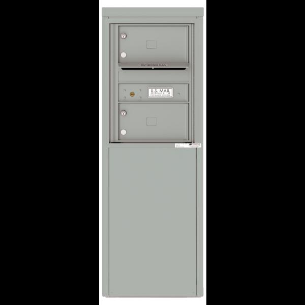 4C06S-02-DSS
