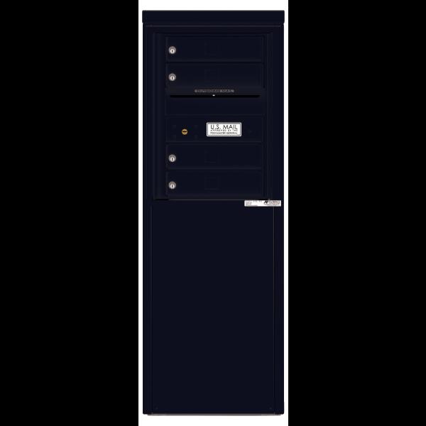 4C06S-04-DBK