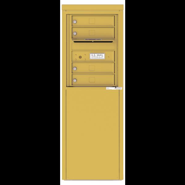 4C06S-04-DGS