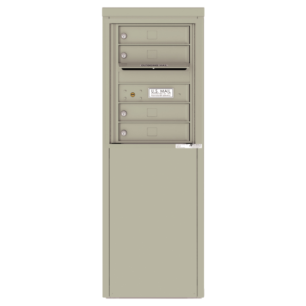 4C06S-04-DPG