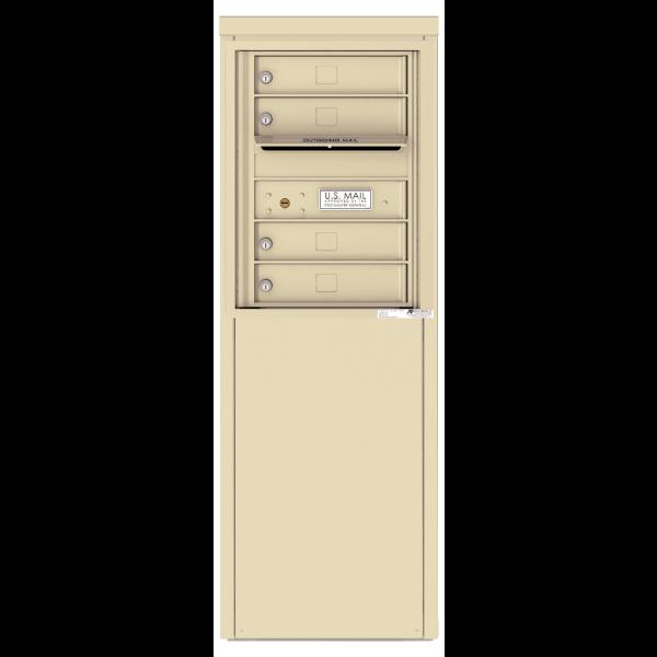 4C06S-04-DSD