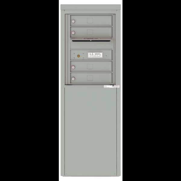 4C06S-04-DSS