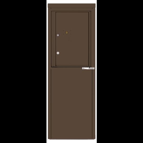 4C06S-1P-DAB