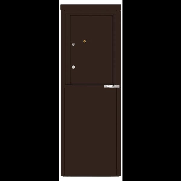 4C06S-1P-DDB
