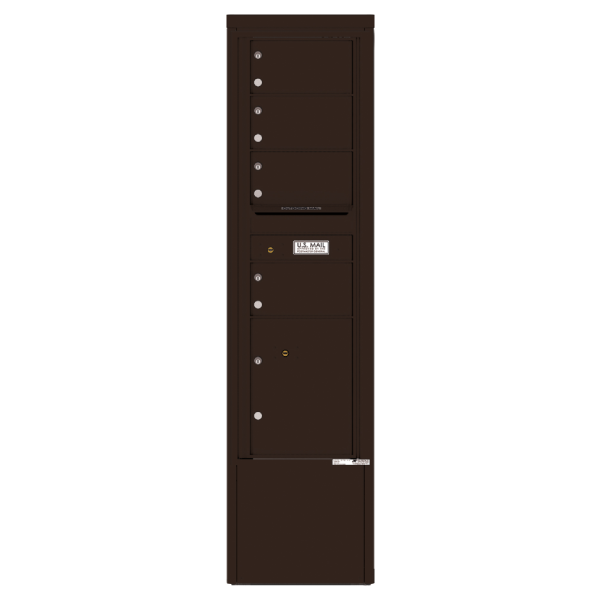 4C15S-04-DDB