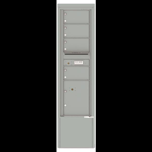 4C15S-04-DSS