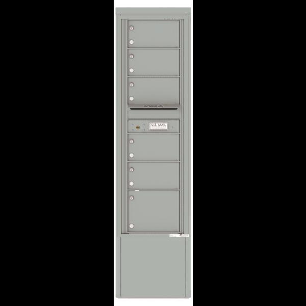 4C15S-06-DSS