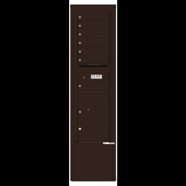 4C15S-07-DDB