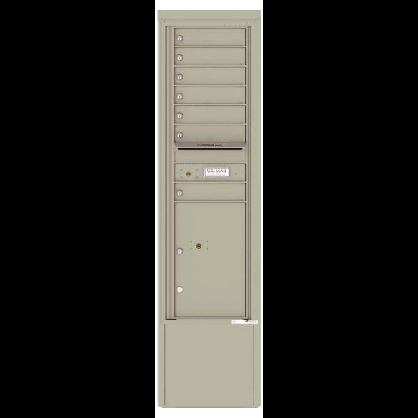 4C15S-07-DPG