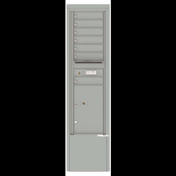 4C15S-07-DSS