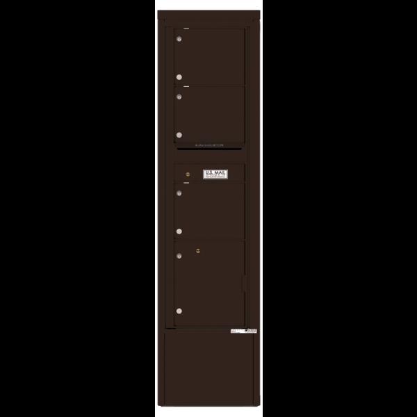 4C16S-03-DDB
