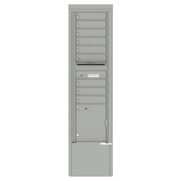 4C16S-09-DSS