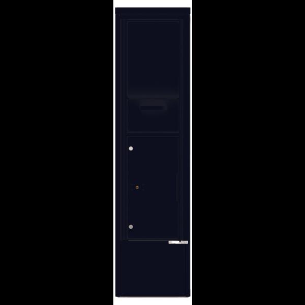 4C16S-HOP-DBK