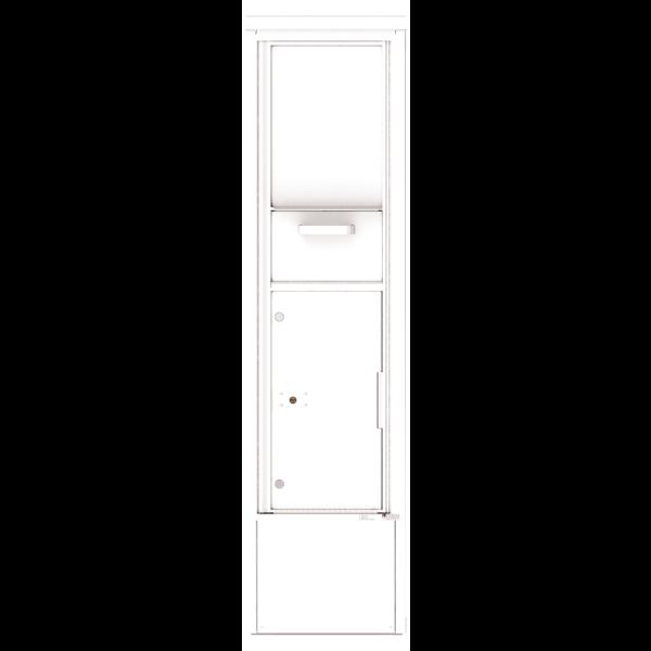4C16S-HOP-DWH