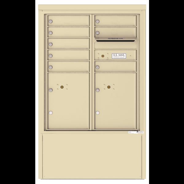 4CADD-08-DSD