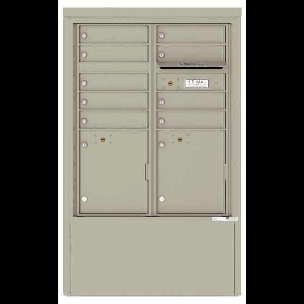4CADD-09-DPG