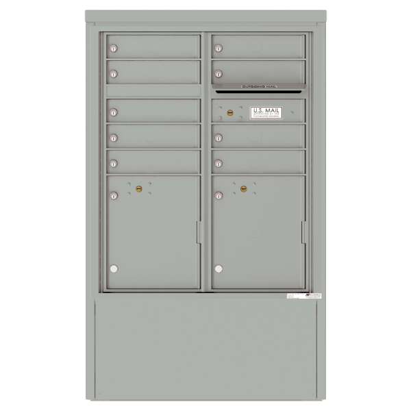 4CADD-09-DSS