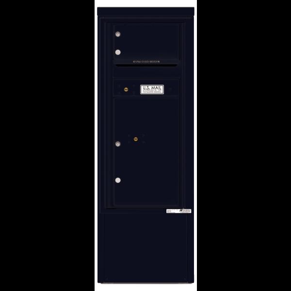 4CADS-01-DBK