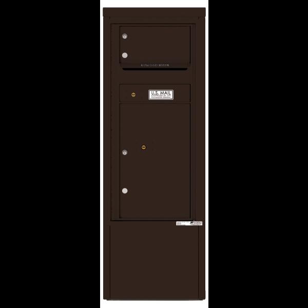 4CADS-01-DDB