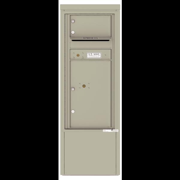 4CADS-01-DPG