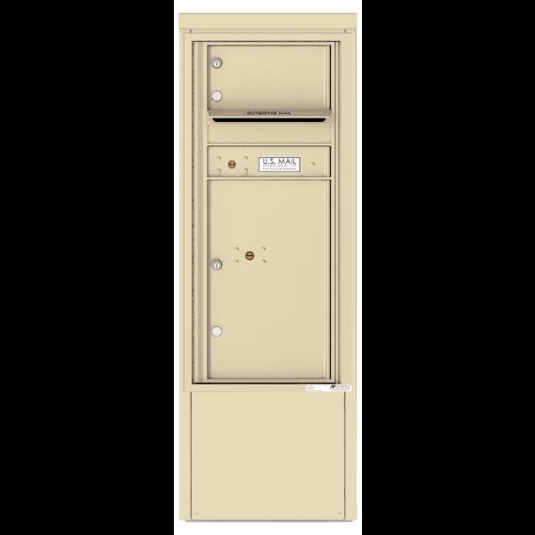 4CADS-01-DSD
