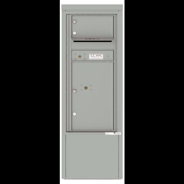 4CADS-01-DSS