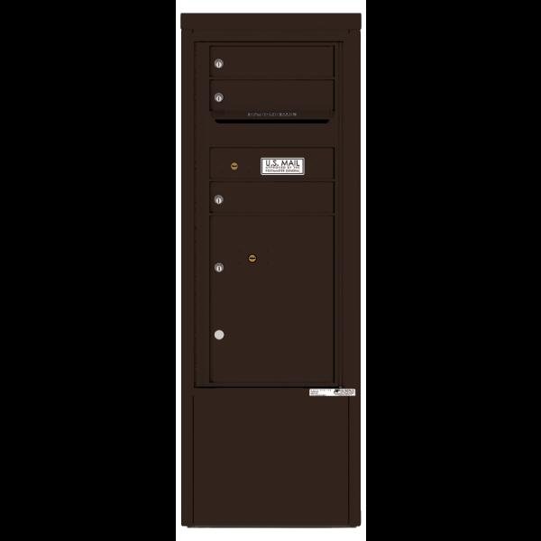4CADS-03-DDB
