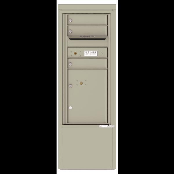 4CADS-03-DPG