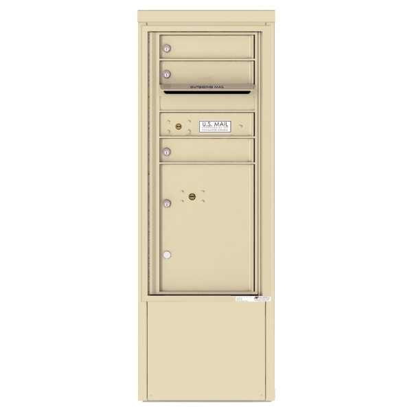 4CADS-03-DSD