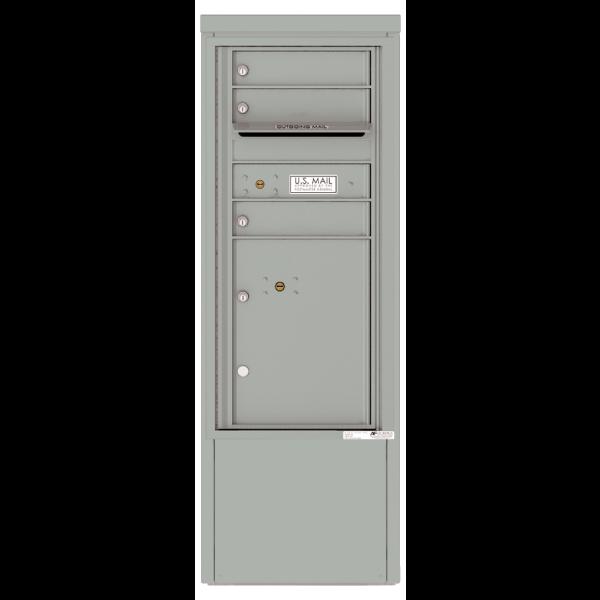 4CADS-03-DSS