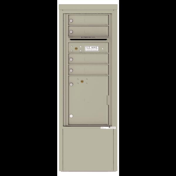 4CADS-04-DPG